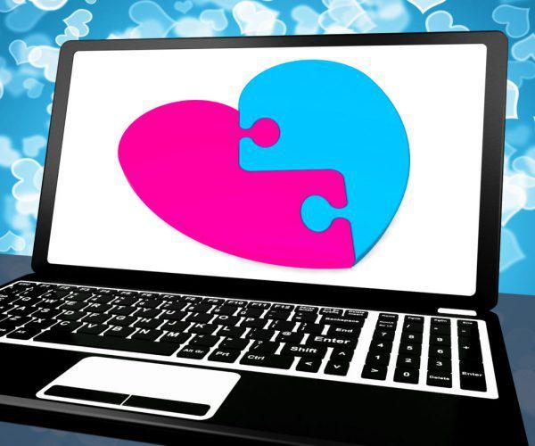 flirter en ligne site de rencontre colombie- britannique